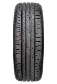 195/65 R15 91H GOODYEAR EFFICIENT GRIP PERFORMANCE