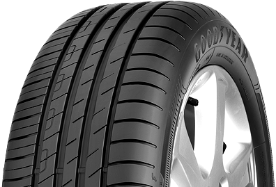 205/55 R16 91W GOODYEAR EFFICIENT GRIP PERFORMANCE