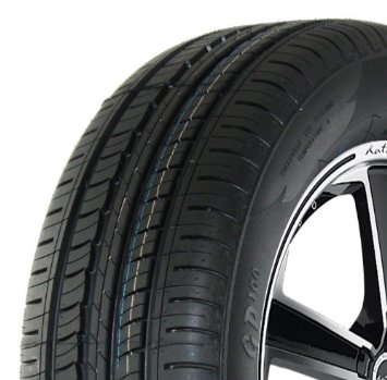 225/45 R17 94W WINDFORCE